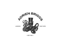 Adrien Briggs
