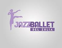 Jazz Ballet del Zulia