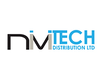 Nivi Tech Distribution Ltd