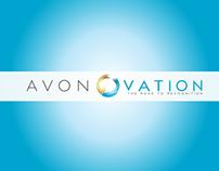 Avon Ovation