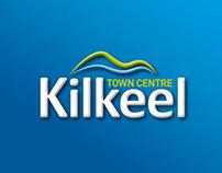 Kilkeel Branding