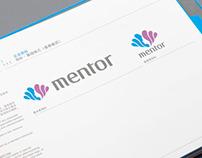 Mentor Group