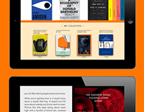 Bit Penguin Books