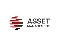 ASSET MANAGEMENT  / PROFESSIONAL OPEN AND SUSTAINABLE