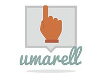 UMARELL