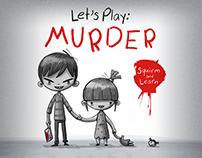 Let's Play Murder