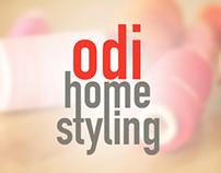 Odi - Home Styling