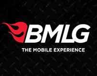 BIG MACHINE LABEL GROUP: THE MOBILE EXPERIENCE