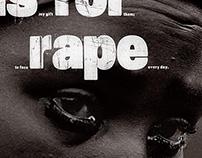 Amnesty Darfur Rapes