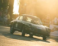 Algarve Classic Cars 2016
