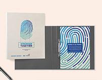 Home Office Biometrics