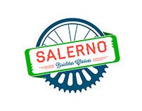 Salerno - Bicicletas Clásicas