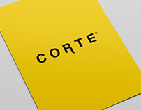 CORTE