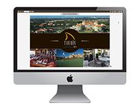 Tiburon Corporate Brochure 2014 - Digital