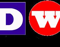 Docworld