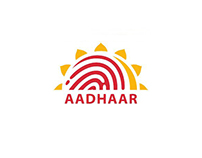 Adhaar Enrolment Form, Redesign( Classroom Exercise)
