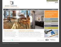 Willow Tree Media, Inc Website Portfolios