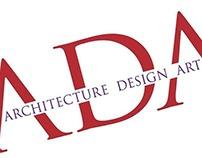 Architect Design Art