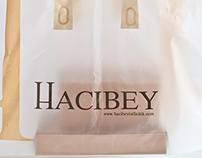 Hacibey