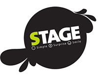 Página Web BTL by Stage