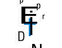 Pepperdine University Payson Library