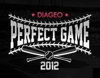 Convención DIAGEO 2012