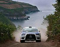 Politejo Rally Team