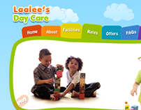 Laalee,s Day care