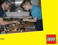 Lego YCN
