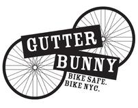 Gutter Bunny Branding