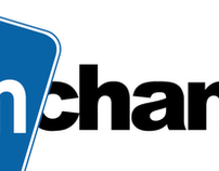 SignChannel Logo