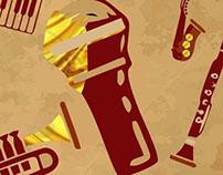 Branding For ChriserBoms | Artistry | Boom | Yum