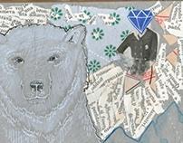 Cuaderno de dibujo 2