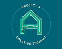Project A: Creative Teching