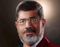 dr mohamed morsy
