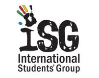 ISG Branding