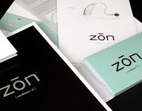 ZON system