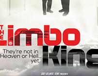 Limbo Kings Movie Poster