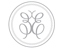 Papellerie Logos