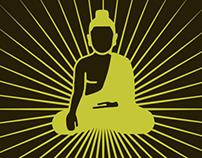 Branding: My Buddhafield