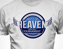 Heitz of Heaven Hockey Tournament