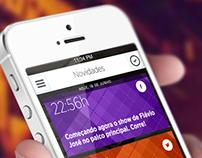 SJCG 2013 for iOS