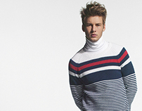 Joe Fresh Spring 13  / US Launch Collection