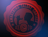 Talent Contest Session