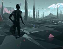 Pariah — Signal Loss (official music video)