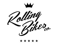 Rolling Bikes co.