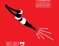 REC Tarragona International Film Festival