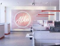 ALKO Flaship Store