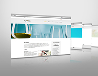 Webdesign & E-Commerce