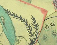 Undergraduate Textiles